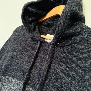 urban pipeline Men's Hooded Sweater - XXL